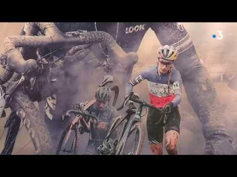 La Franche-Comté terre de cyclo-cross