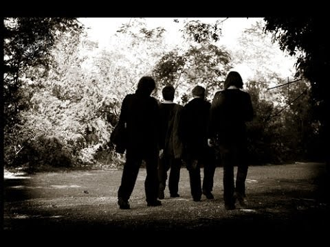 Porcupine Tree - Even Less (demo) (full lenth)