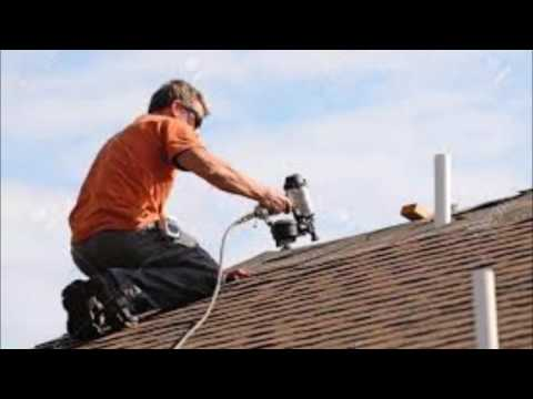 affordable leaky roof repair in perry county pa, PA - 717-232-4291 - doctorroofroofing