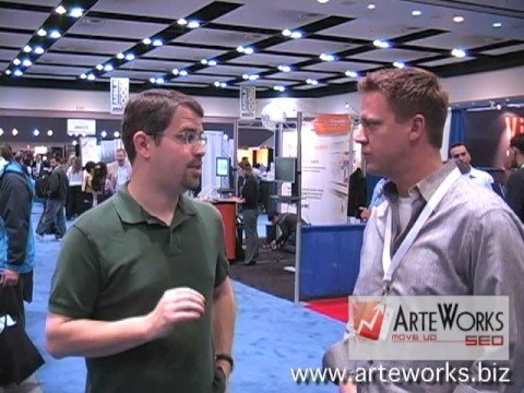Matt Cutts on the Future of Search Engine Optimization