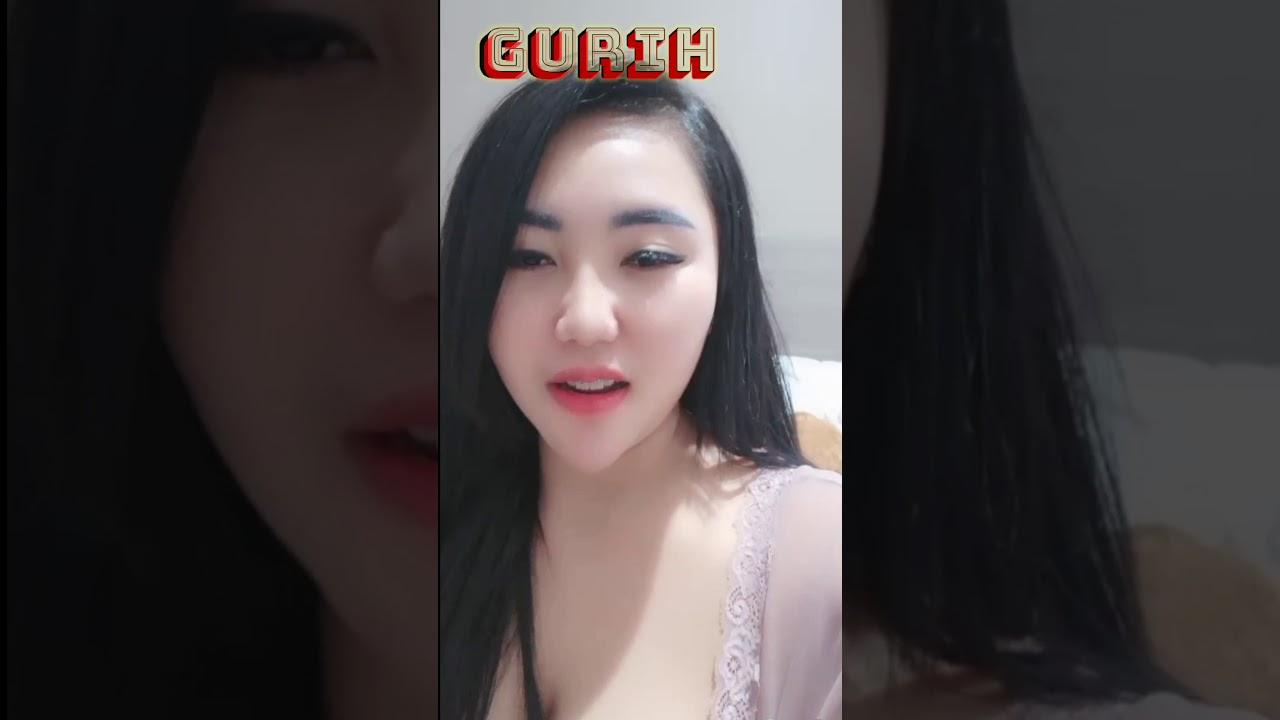Download [002] bintang mango live gurih gurih nyoy