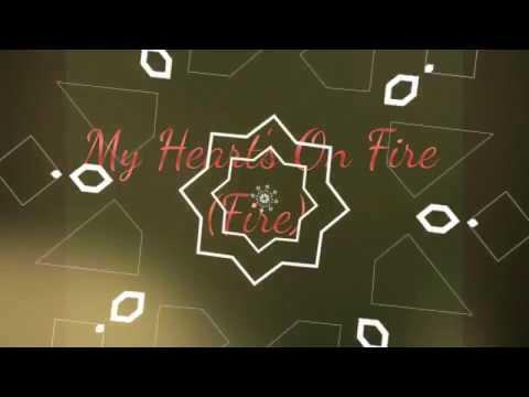 on-fire_otilia-lyrical-video-by-lyrical-world