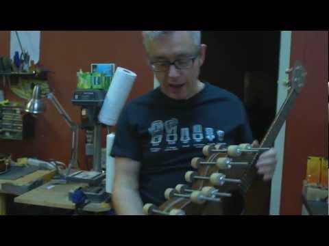 myEdmonton Guitar Doctor