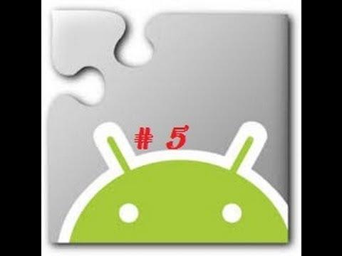 app-inventor-2---5º-programa---conversor-de-divisas---2ª-parte
