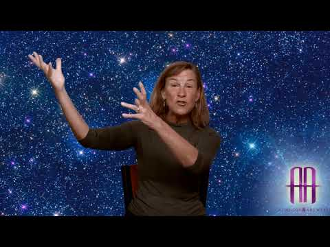 Daily Horoscope: December 18th to December 20th