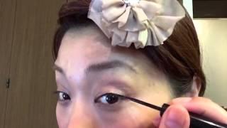 mamiの動く!美容塾 ~中村アン顔の作り方~ マキアオンライン人気ブロ...