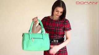 Итальянская женская сумка Due Ombre Dua4124125n07(, 2014-05-12T10:04:02.000Z)