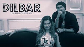 Dilbar , Bohemia , Mamta Sharma , New Punjabi Song , Latest Punjabi Songs 2018 , Gabruu