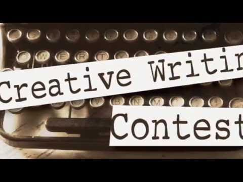 EDRCs Everybodys Beautiful Writing Contest