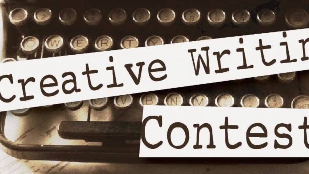 Improve your odds of winning a screenplay contest