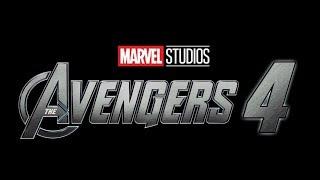Avengers: Endgame Soundtrack Tracklist | Avengers: Endgame / Avengers 4 (2019)