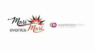 STAND Comparsa Marí Marí - Jornada Nro 39 De Casamientos Online