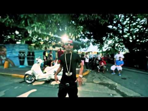 Rico Para Siempre - Arcangel    (Official Video) HD
