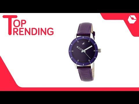 Women's Analog Watch   Best Selling