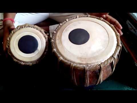 Basic Tabla Bols For Bignners By Rajesh Kumar Sharma Contact +919855113788 +919653889786