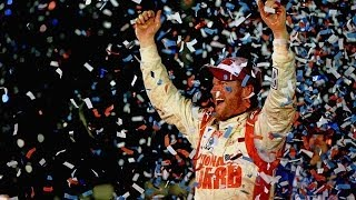 Repeat youtube video Victory Lane: Dale Earnhardt Jr.   2014 Daytona 500