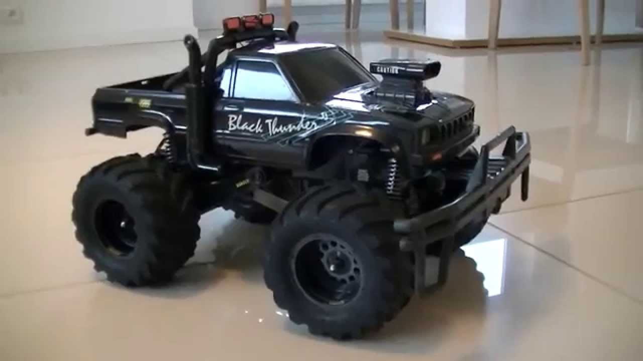 radio control monster truck with Watch on 382102349616436834 as well 362085649054 as well 321253685653 as well Watch moreover Ride On Car 12v Electric Audi Q7 Style Suv With Parental Radio Control White 2071 P.