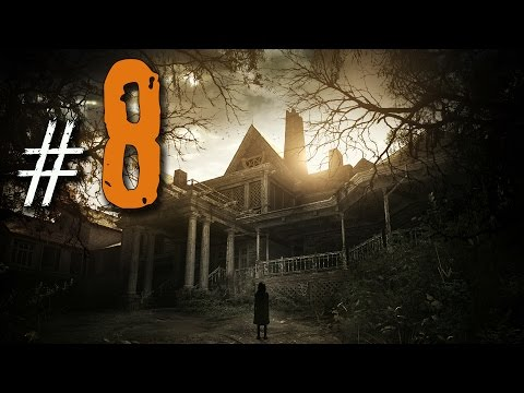 let's-play-resident-evil-7-(#8)---mimic-crate