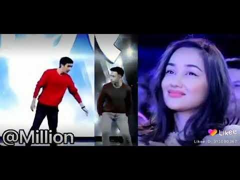 Gap yuq triosi  MILLION