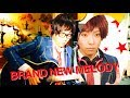 BRAND NEW MELODY / 一十木 音也(ittoki otoya) (うたプリ) cover by【JP】黑木純平