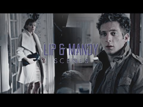 Lip & Mandy Scenes [Logoless+1080p]...