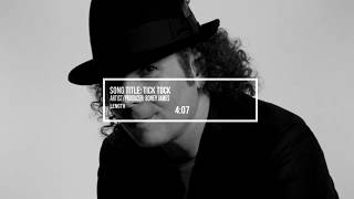Boney James Tick Tock
