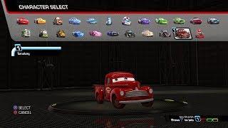 видео Разблокировать Cars.kg