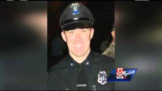 Boston Bombings: Police Fired At By Other Police, Not Suspects?