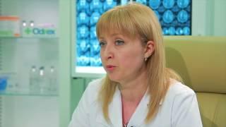 Несахарный диабет - эндокринолог Светлана Костецкая. Здоровый интерес. Выпуск 309
