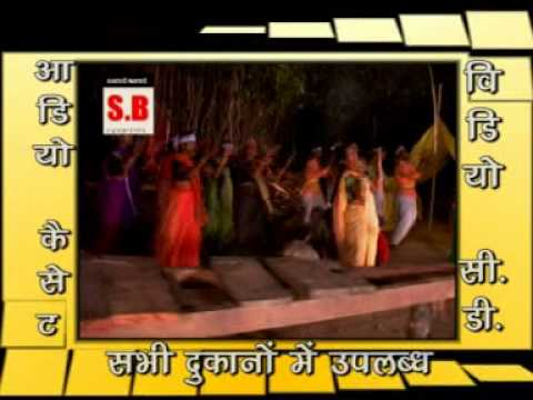 guru ghashi ke deewana bhag 1 dilip shadangi shiv prasad patle sb music panthi geet