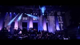 12 Schiller   Sommernacht Symphonia, Live in Gendarmenmarkt, Berlin