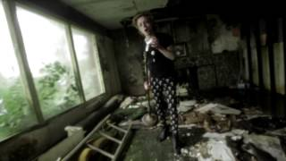 Download Eric Campbell & The Dirt - Ropes and Chains (Official Music ) MP3 song and Music Video
