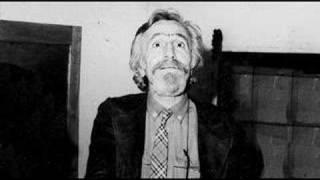 "Özdemir Asaf - ""Canbaz"""