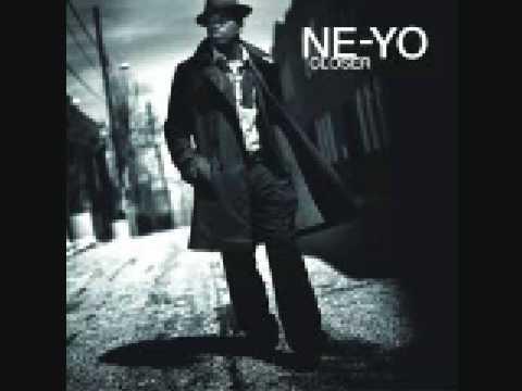 Ne-Yo- Closer Stonebridge House Remix (Full)