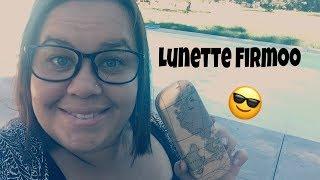 ㄨ REVUE  : Lunette - Firmoo
