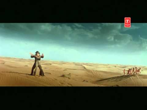 Nami Danam (Full Song) Film - Muskaan