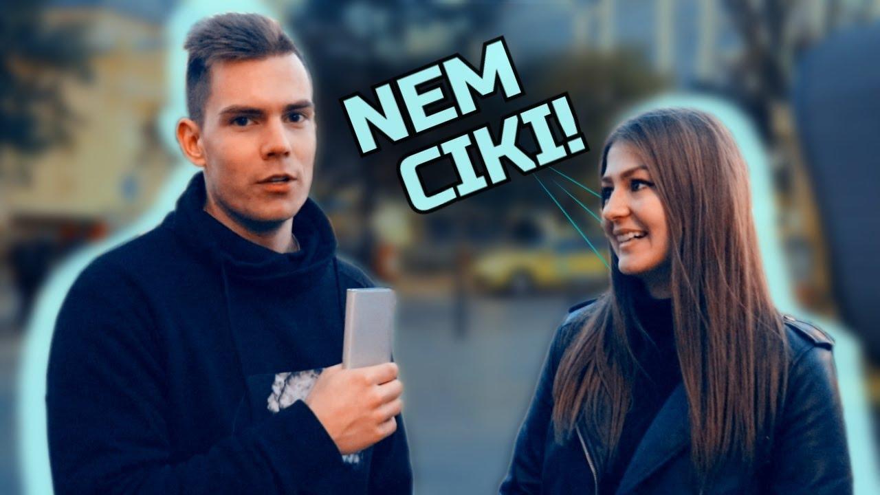 az erekció óvszer felhúzásakor csökken)