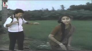 Download Hindi Video Songs - Onne Onnu | S.P.B, S.Janaki | ஒன்னே ஒன்னு