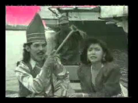 SETALI DUA TALI dewi purwati & al attas @ lagu dangdut