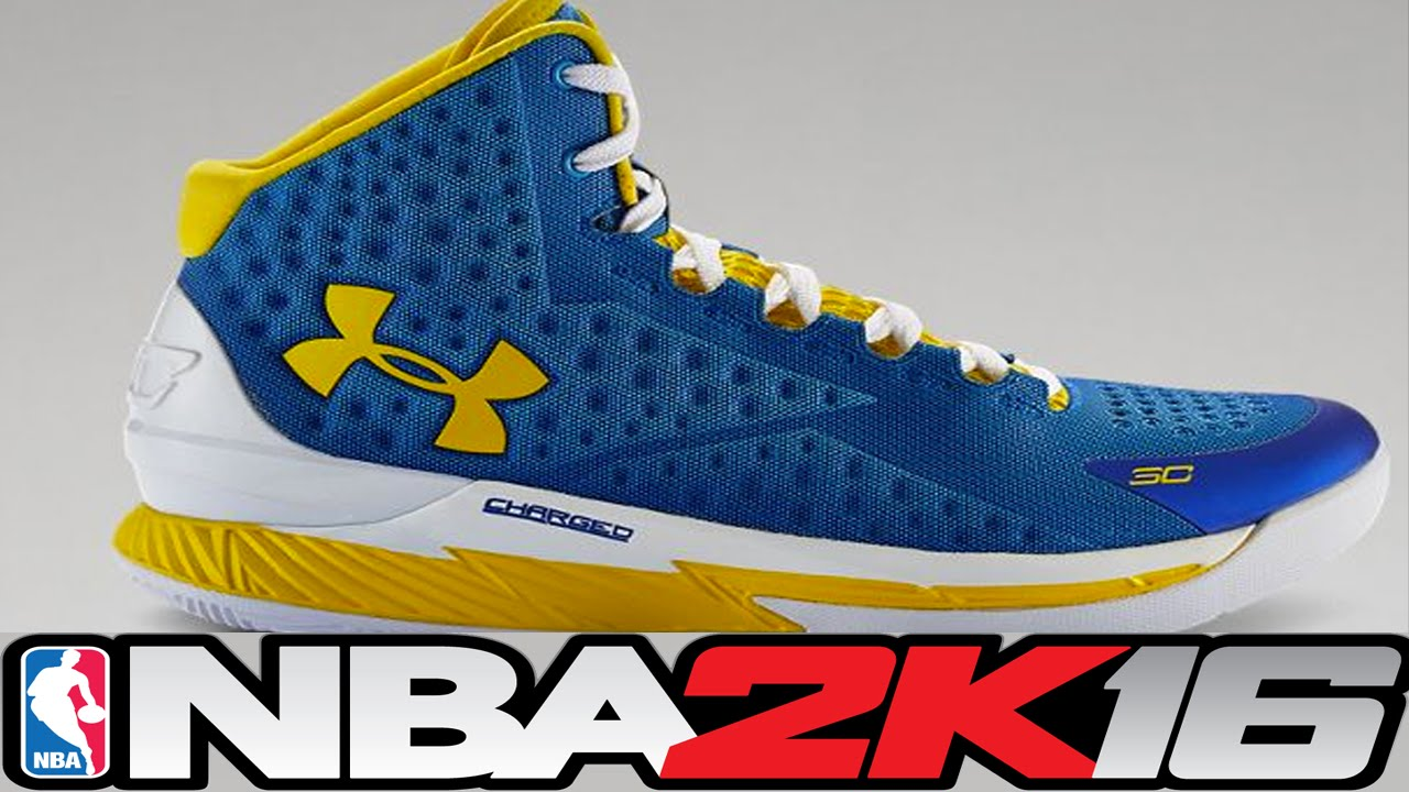 nike shoes nba 2k16 all cards in clash eoyale 929810