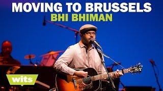 Bhi Bhiman -