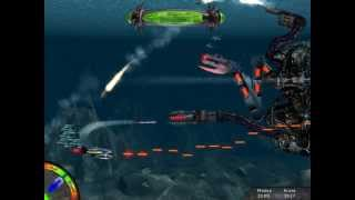 Star Blaze - Episode 3 - Level 2 thumbnail