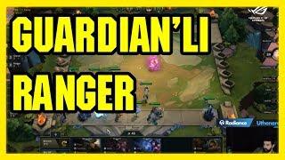 lol-teamfight-tactics-guardian39li-nancilar