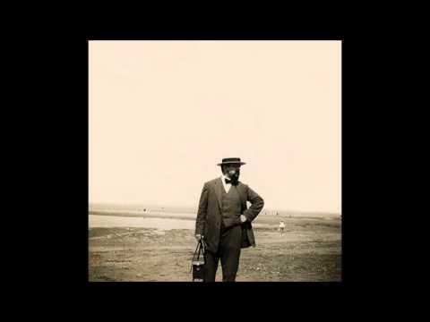 """Claude Debussy - Estampes - 1. """"Pagodes"""" - Paul Crossley (Piano) - HD"""