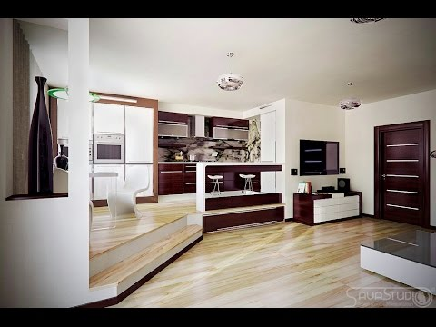 Interiors By Design Products