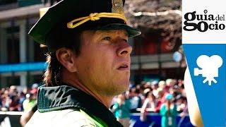 Día De Patriotas ( Patriots Day ) - Trailer Español