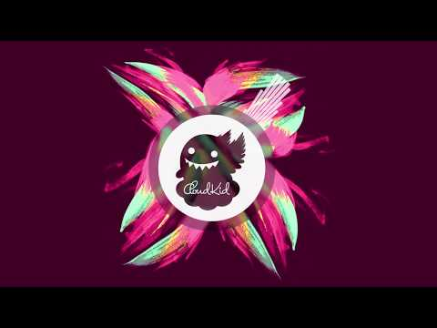 Taska Black - Dreaming (feat. Nevve)