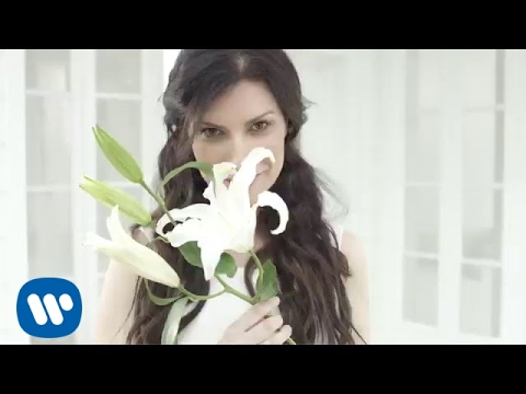 Laura Pausini - Il nostro amore quotidiano (Official Video)