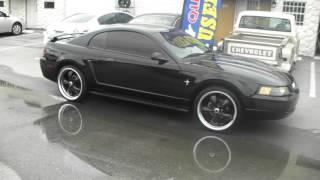 877 544 8473 20 inch american racing torq thrust black rims ford mustang rims free shipping call us