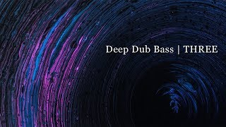 Deep Dub Bass Mix 03 (Drum & Bass) by ヤマラ(Music)